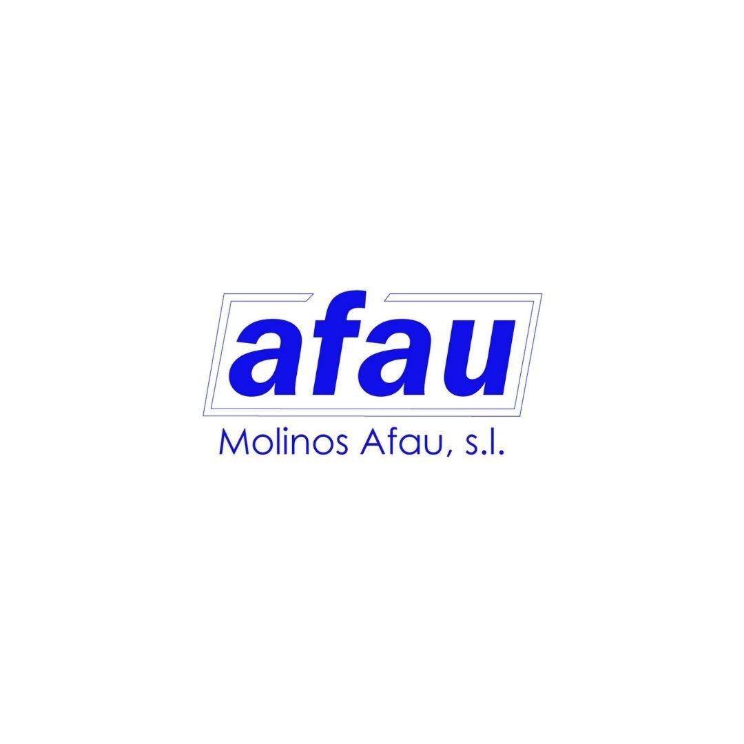 Molinos Afau