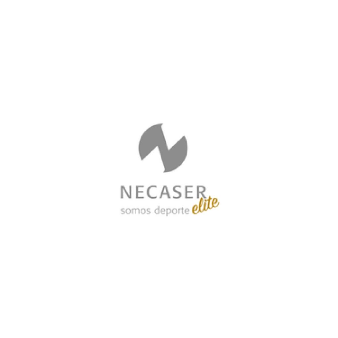 Necaser