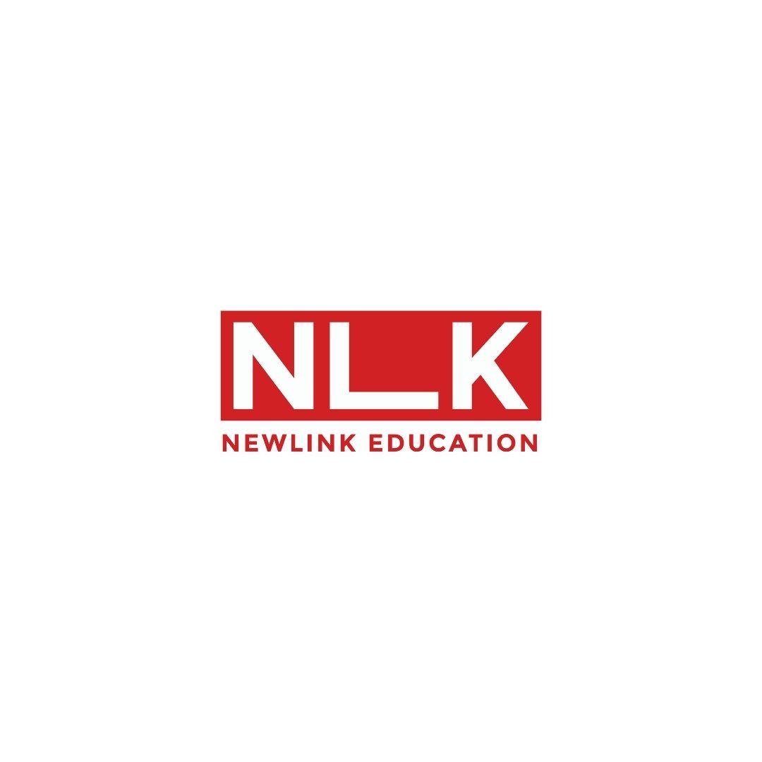 Newlink Education