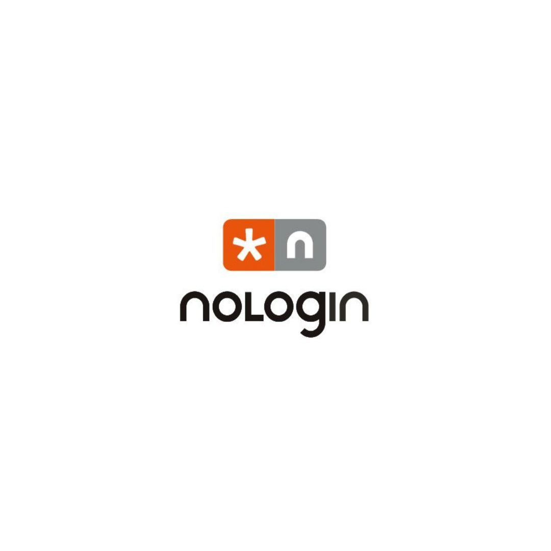 Nologin Consulting
