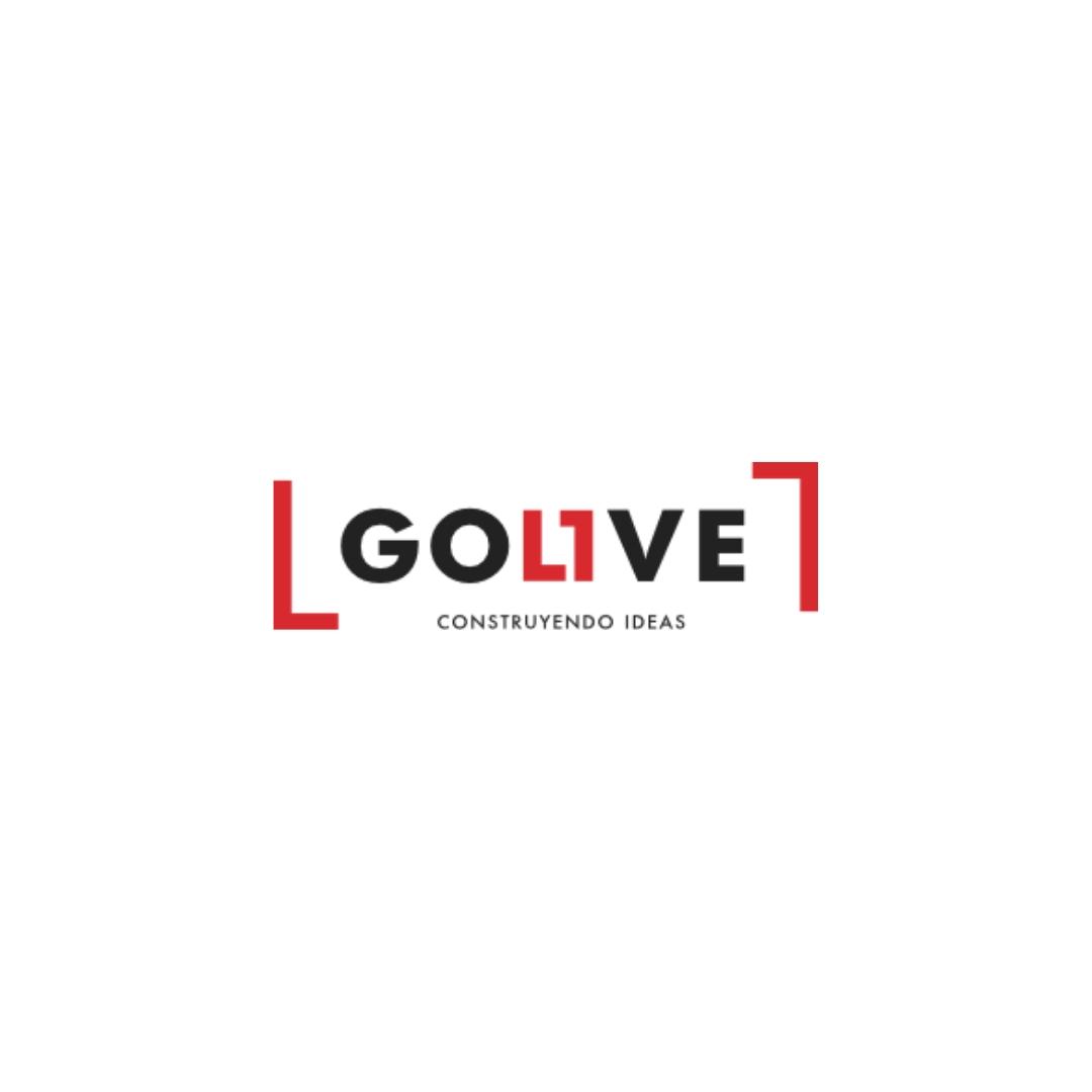 Golive Services
