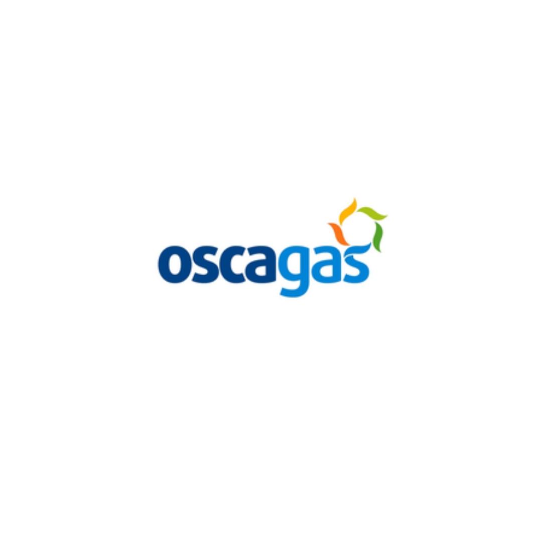 Osca Gas