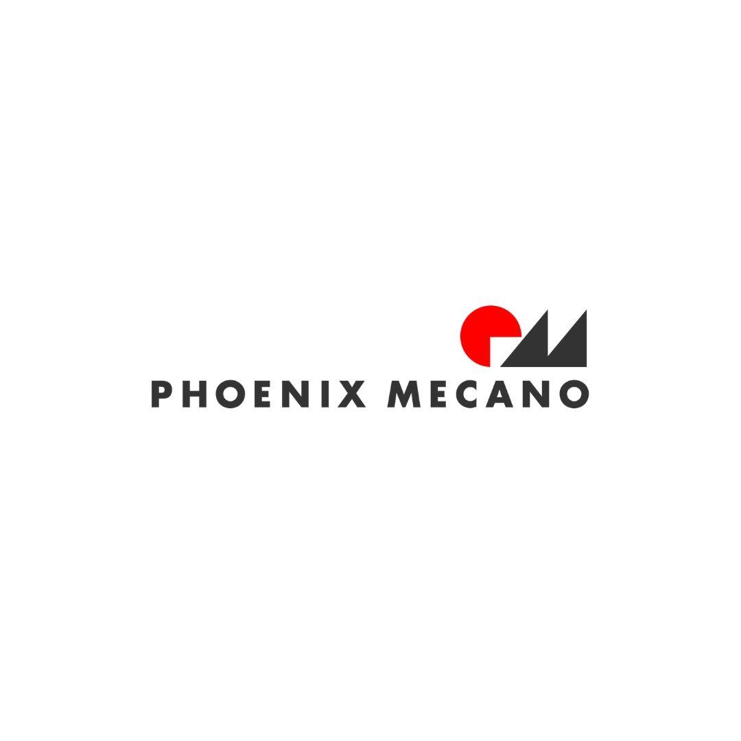 Phoenix Mecano España
