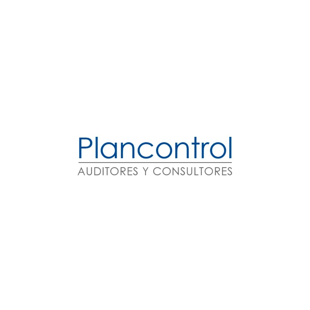 Plancontrol