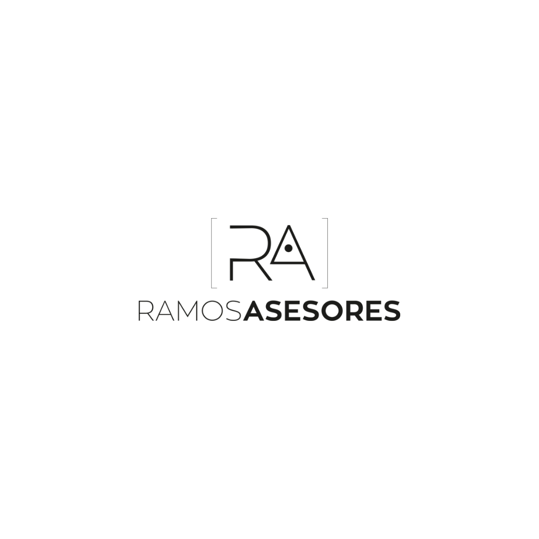 Ramos Ruiz Asesores