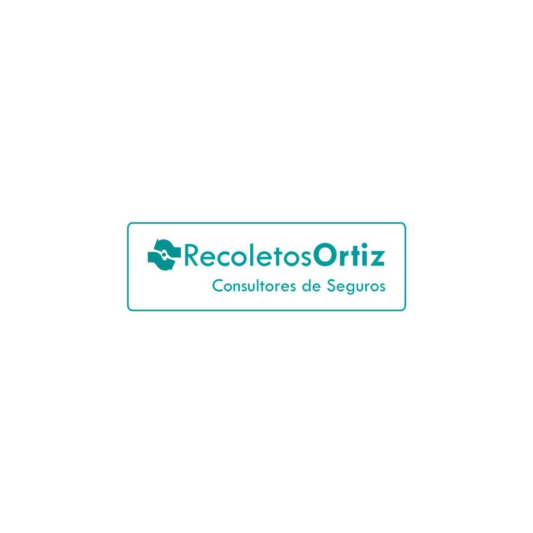 Recoletos Ortiz