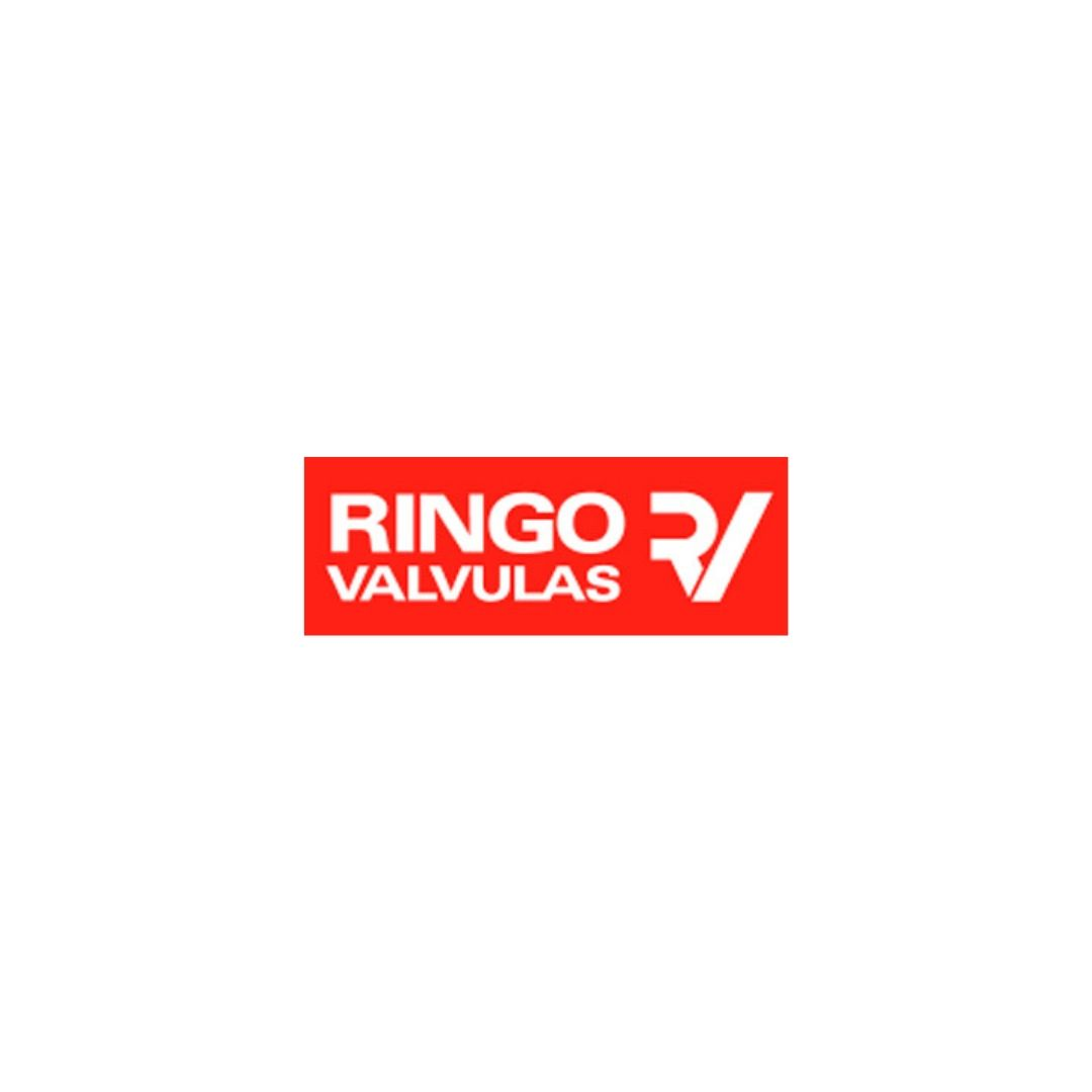 Ringo Válvulas