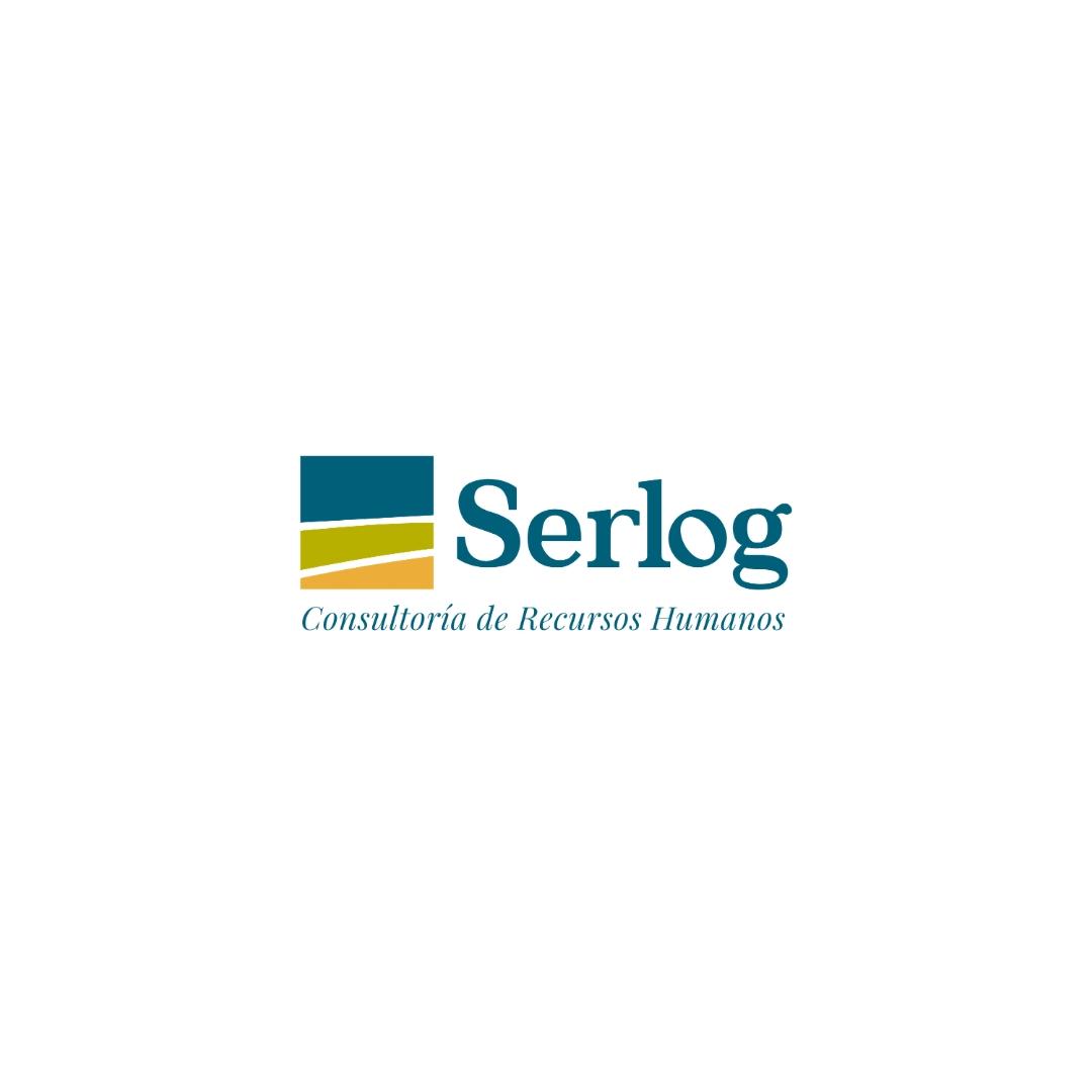 Serlog21
