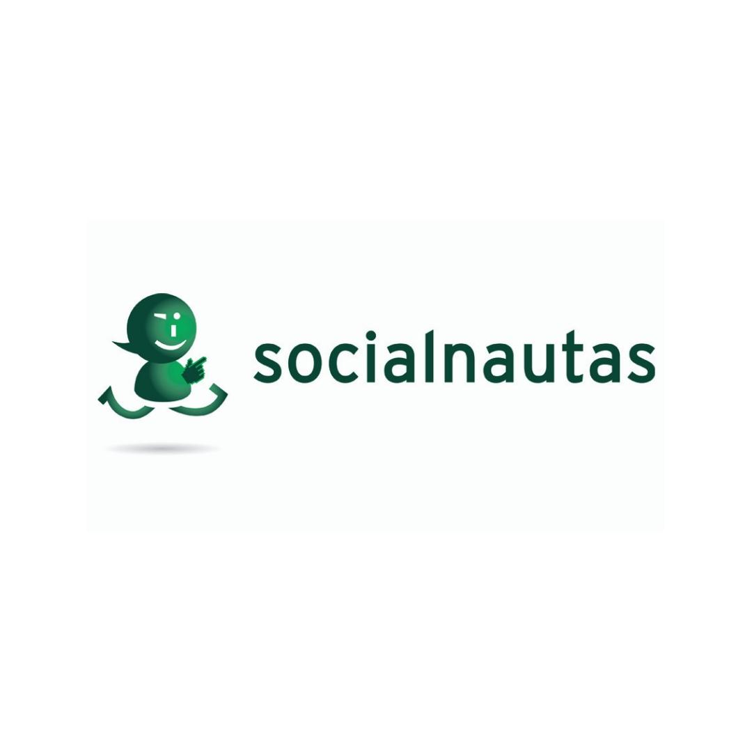 Socialnautas