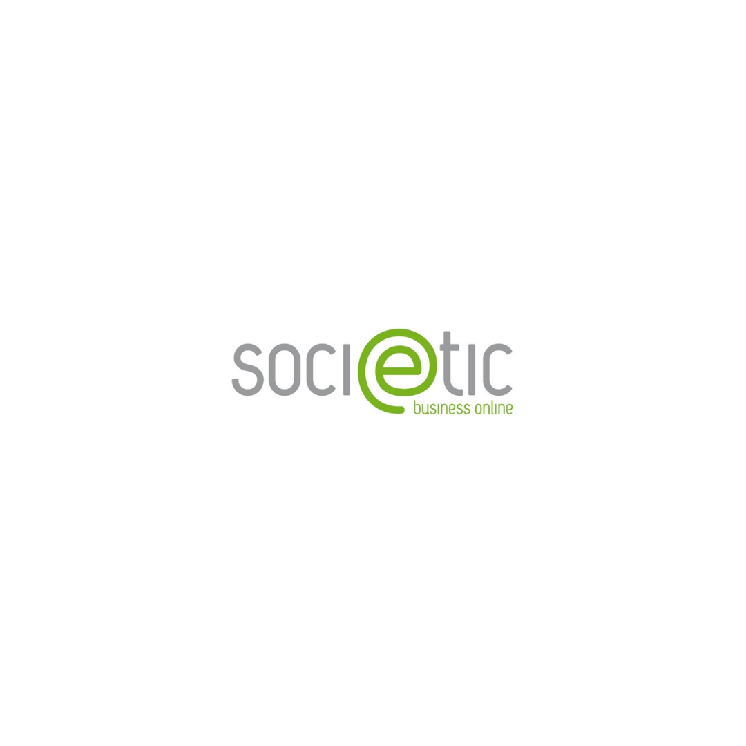 SocieTIC
