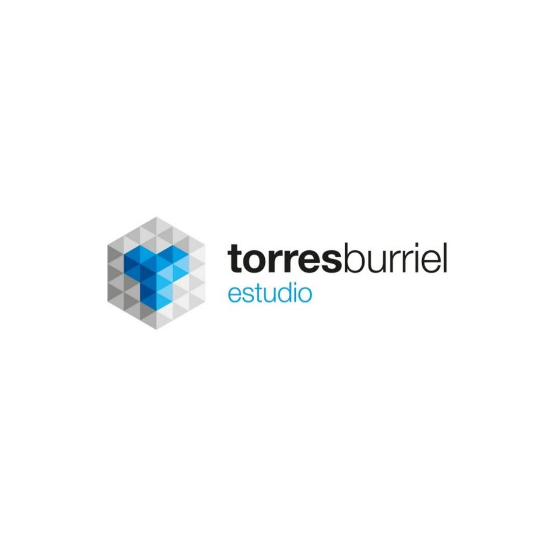 Torresburriel