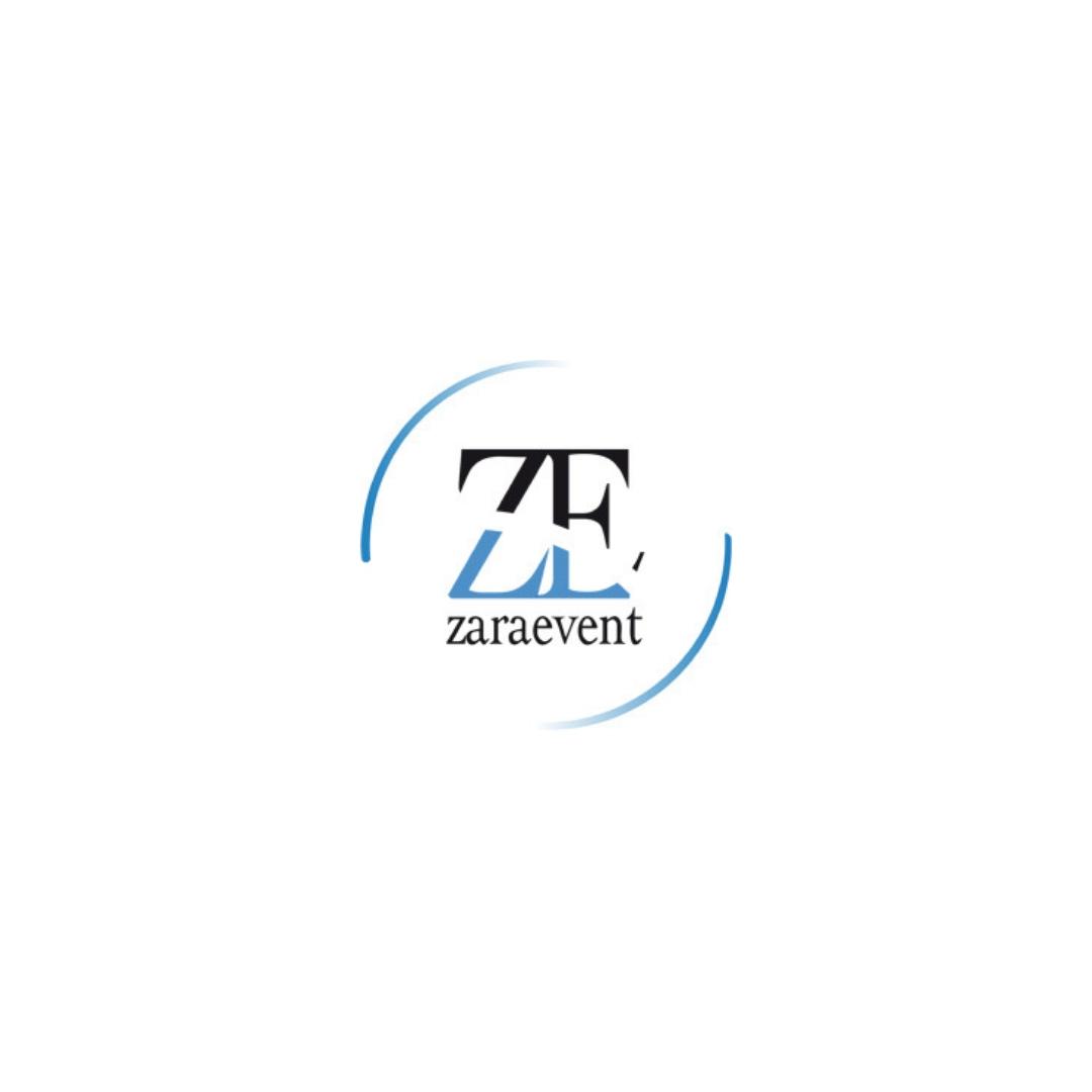 Zaraevent