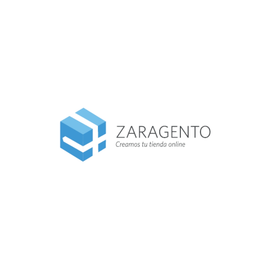 Zaragento