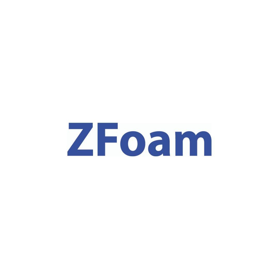 Zfoam