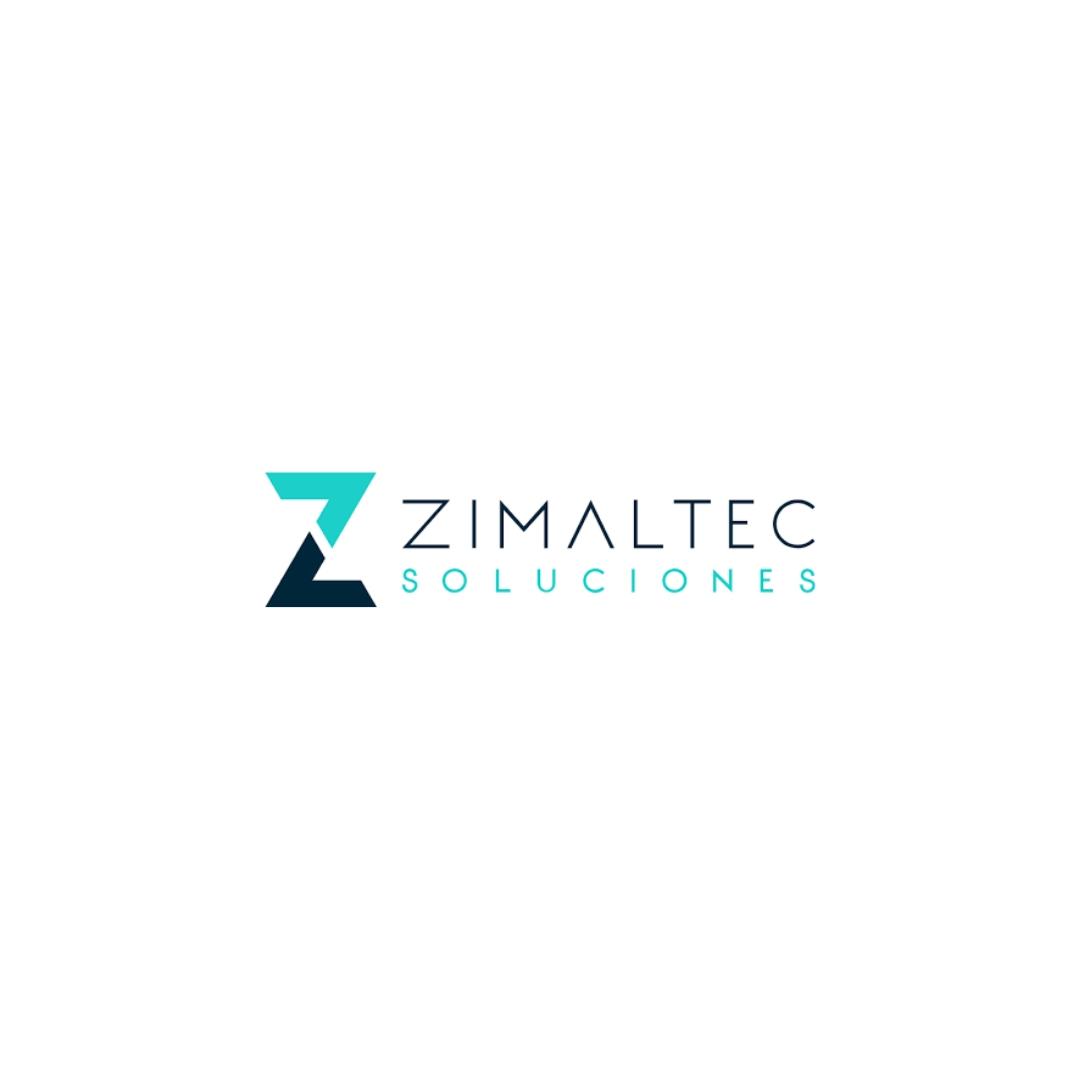 Zimaltec Soluciones