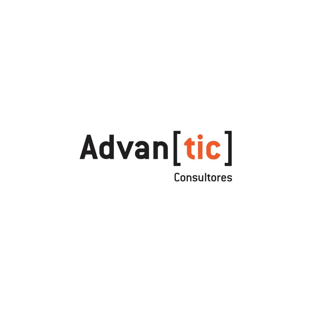 Advantic Consultores