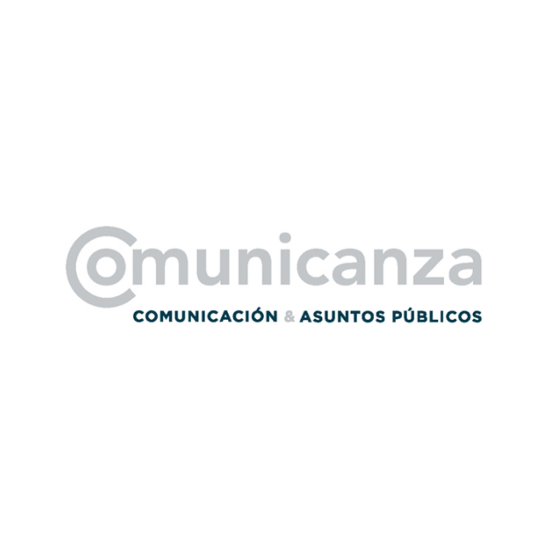 Comunicanza