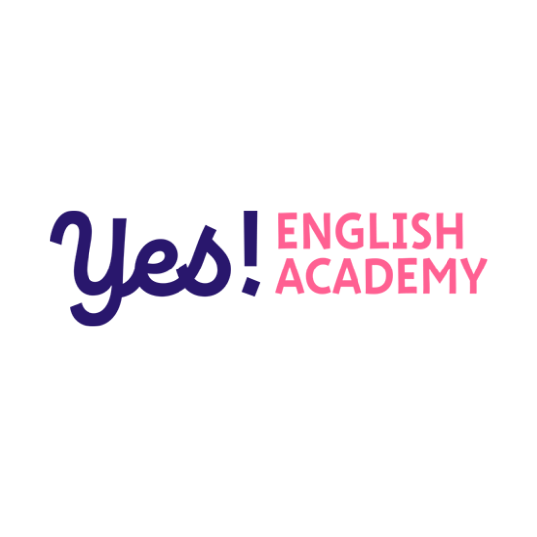Yes! English Academy