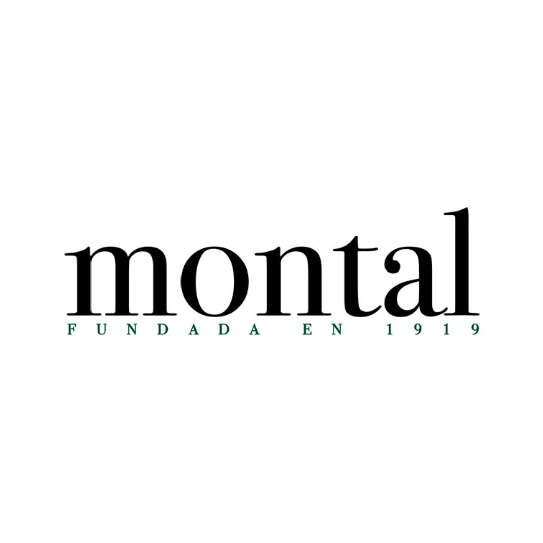 Montal