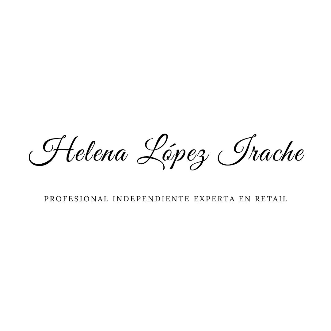 Helena López Irache
