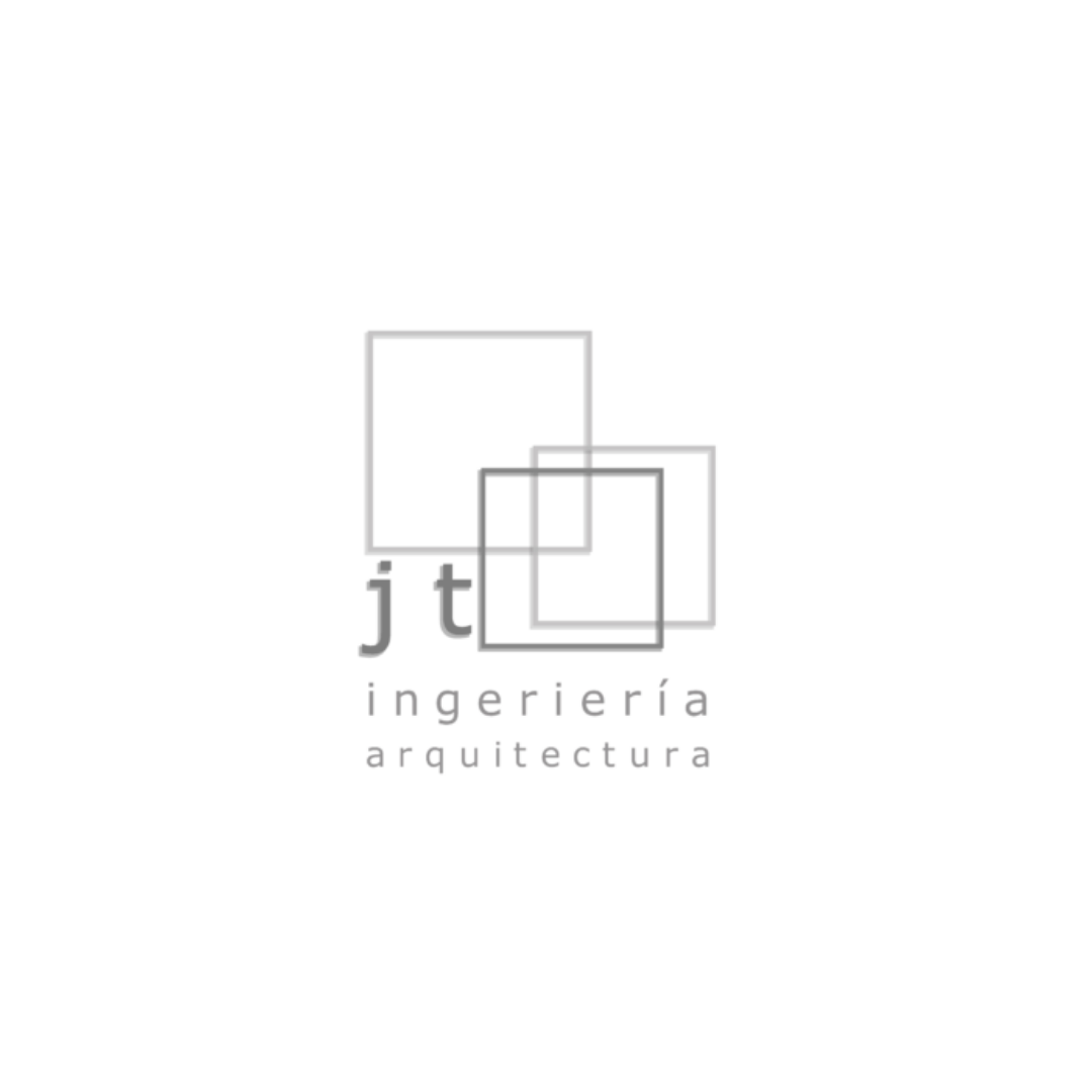 Inter Ingeniería y Arquitectura