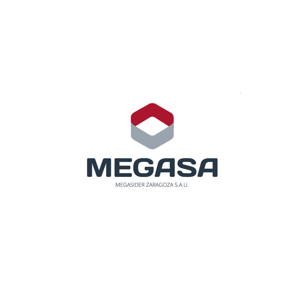 Megasider Zaragoza