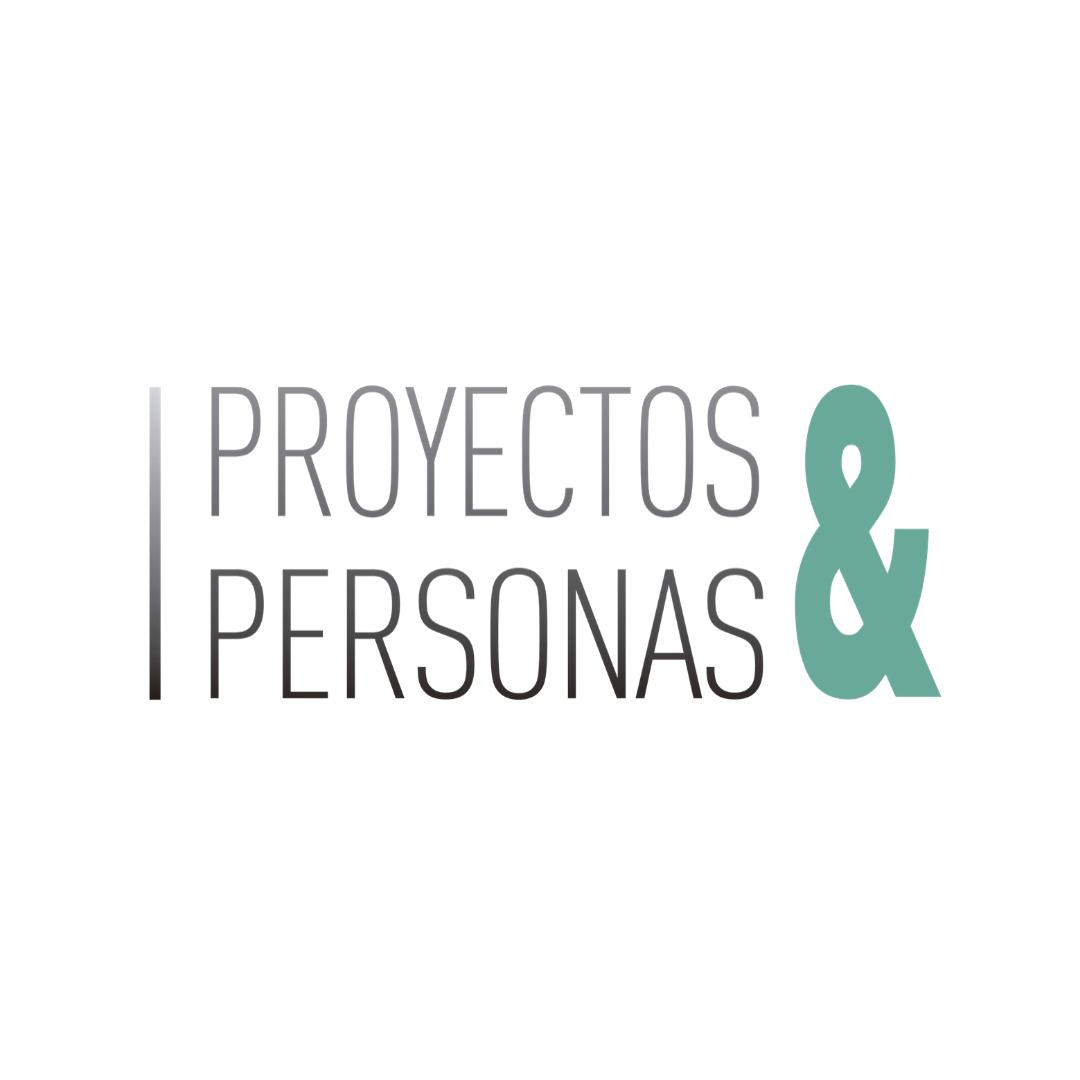 Proyectos y Personas