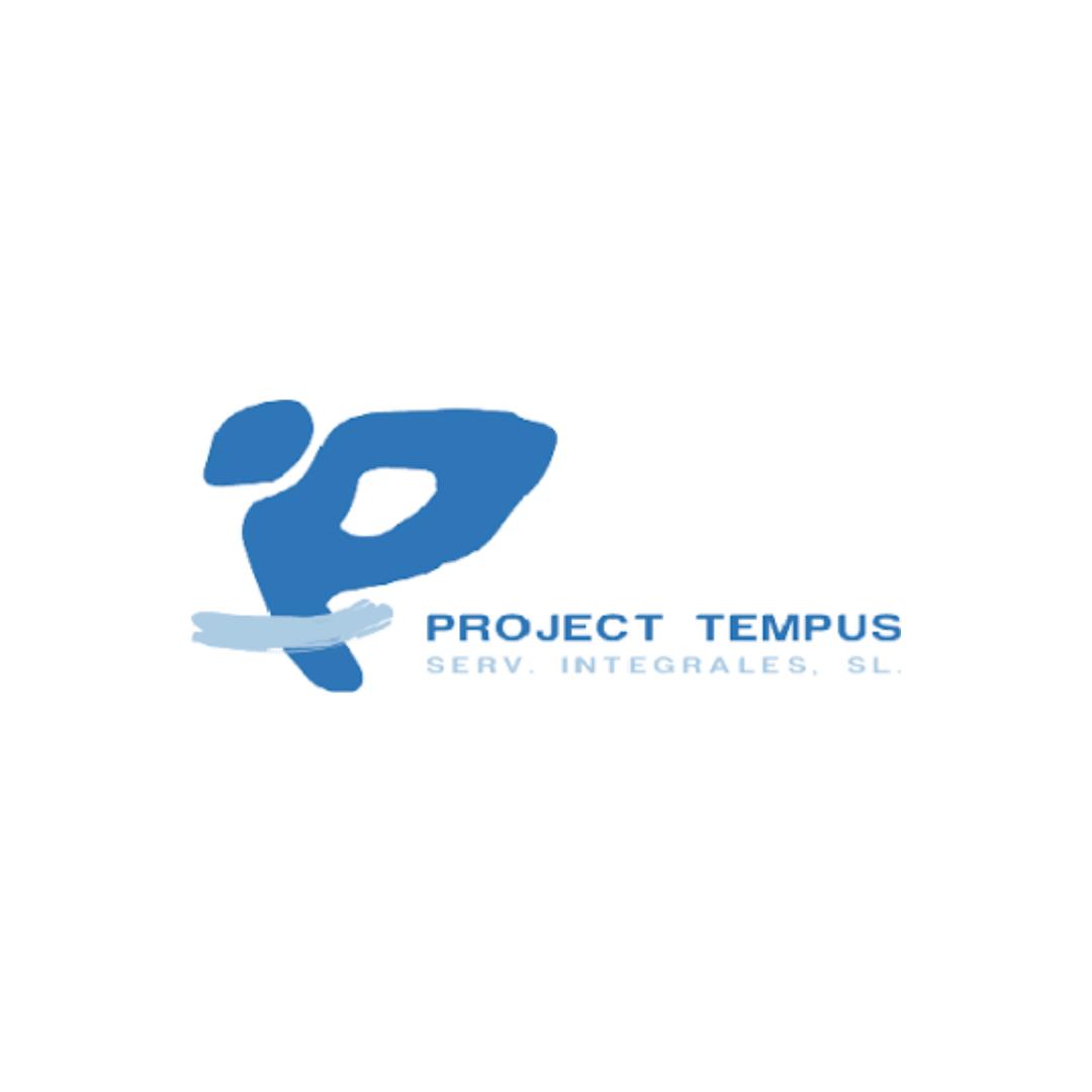 Project Tempus