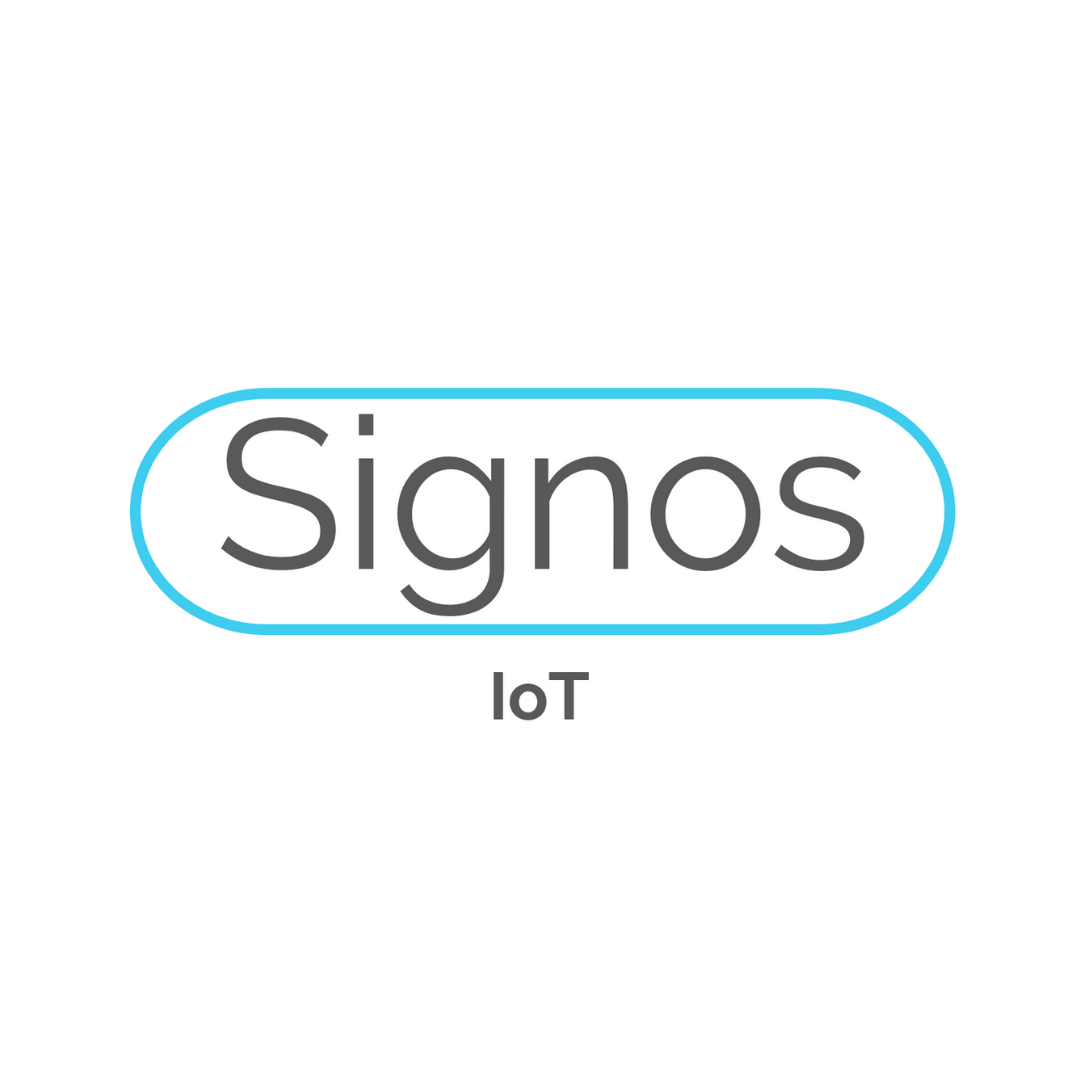 Signos New Technologies