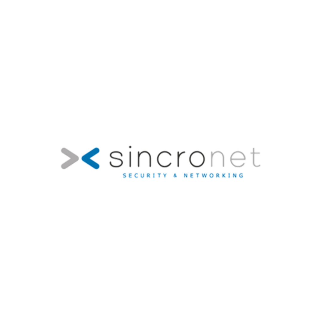 Sincronet Security & Networking