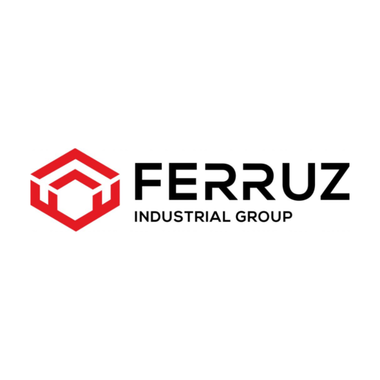 Fast Channel Distribution (Ferruz)