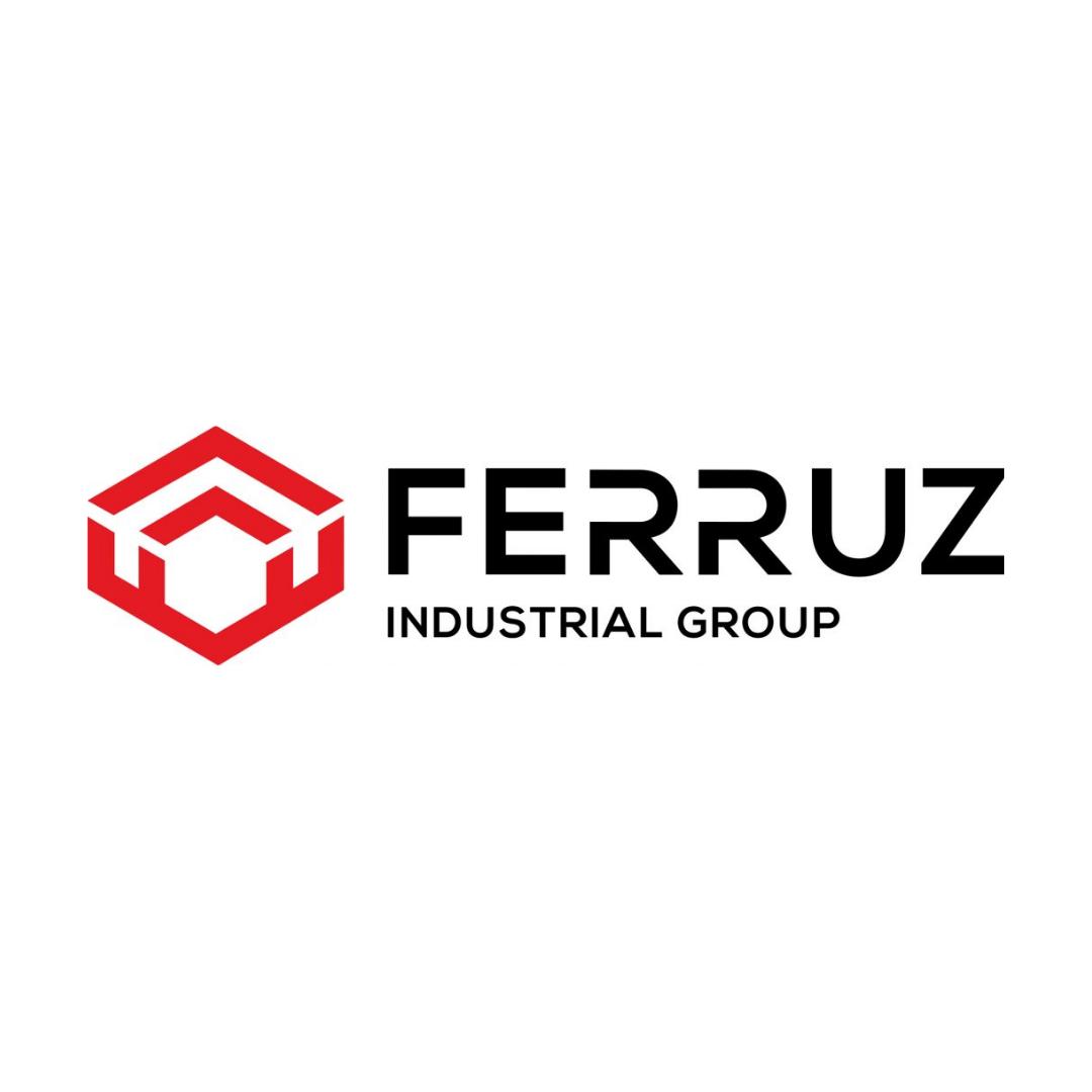 Fast Channel Distribution (Ferruz)