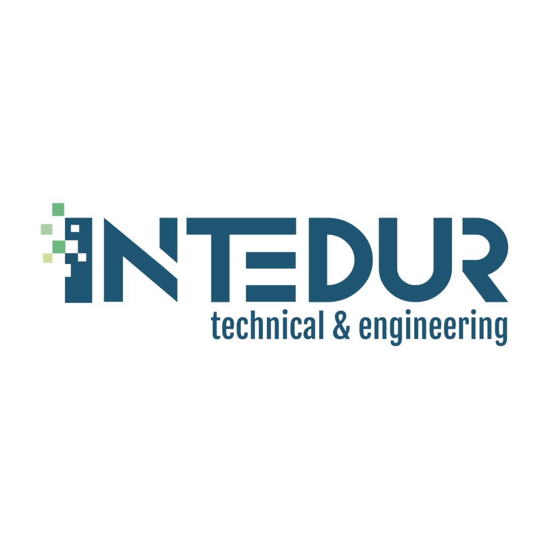 INTEDUR TECHNICAL & ENGINEERING