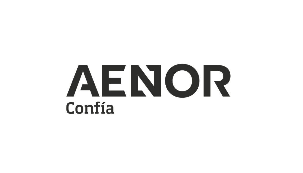 AENOR INTERNACIONAL, S.A.U.