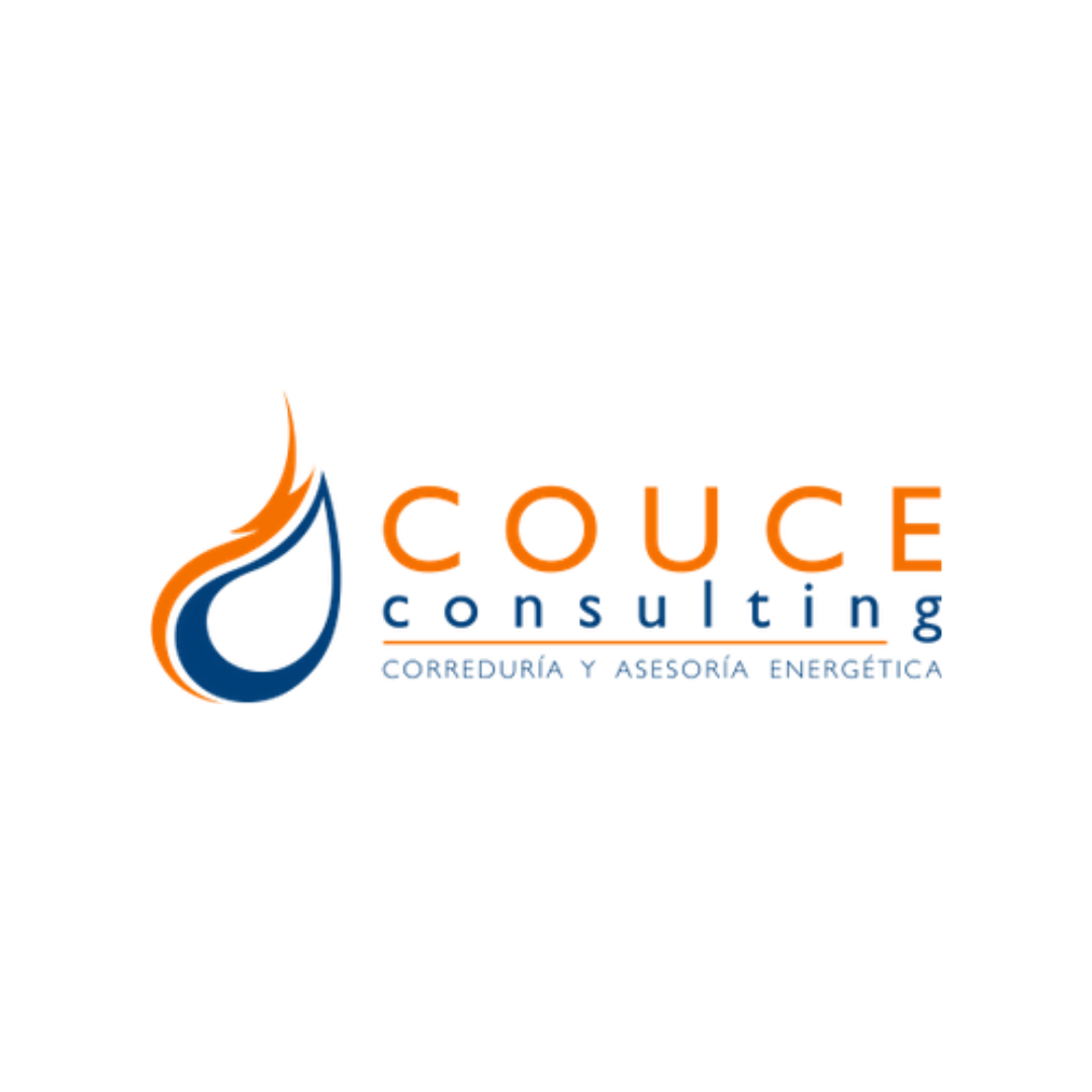 Couce Consulting