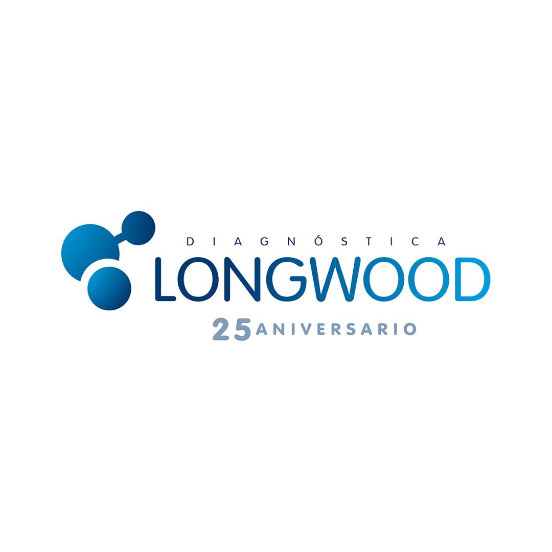 Diagnóstica Longwood