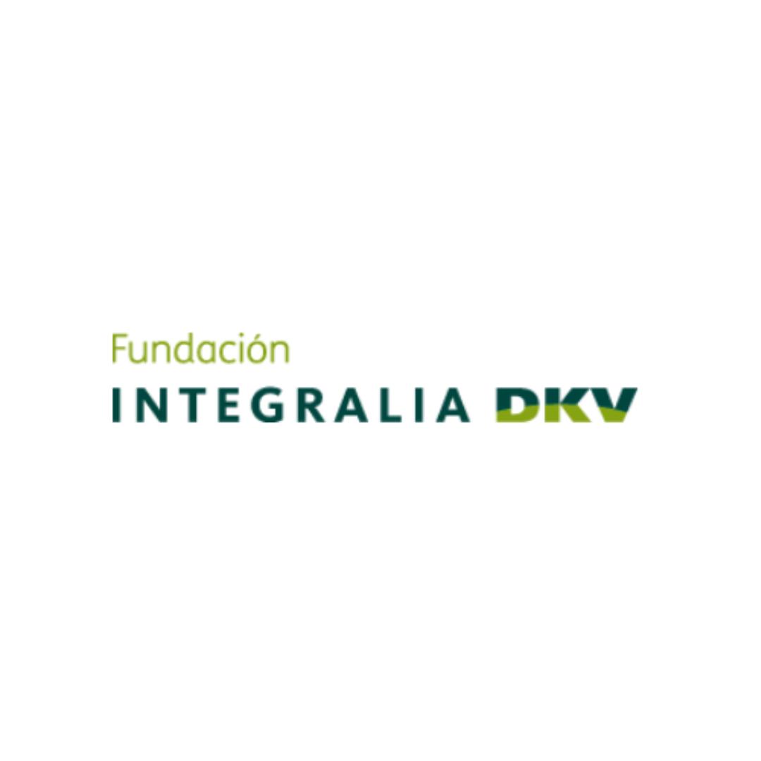 Fundación Integralia DKV