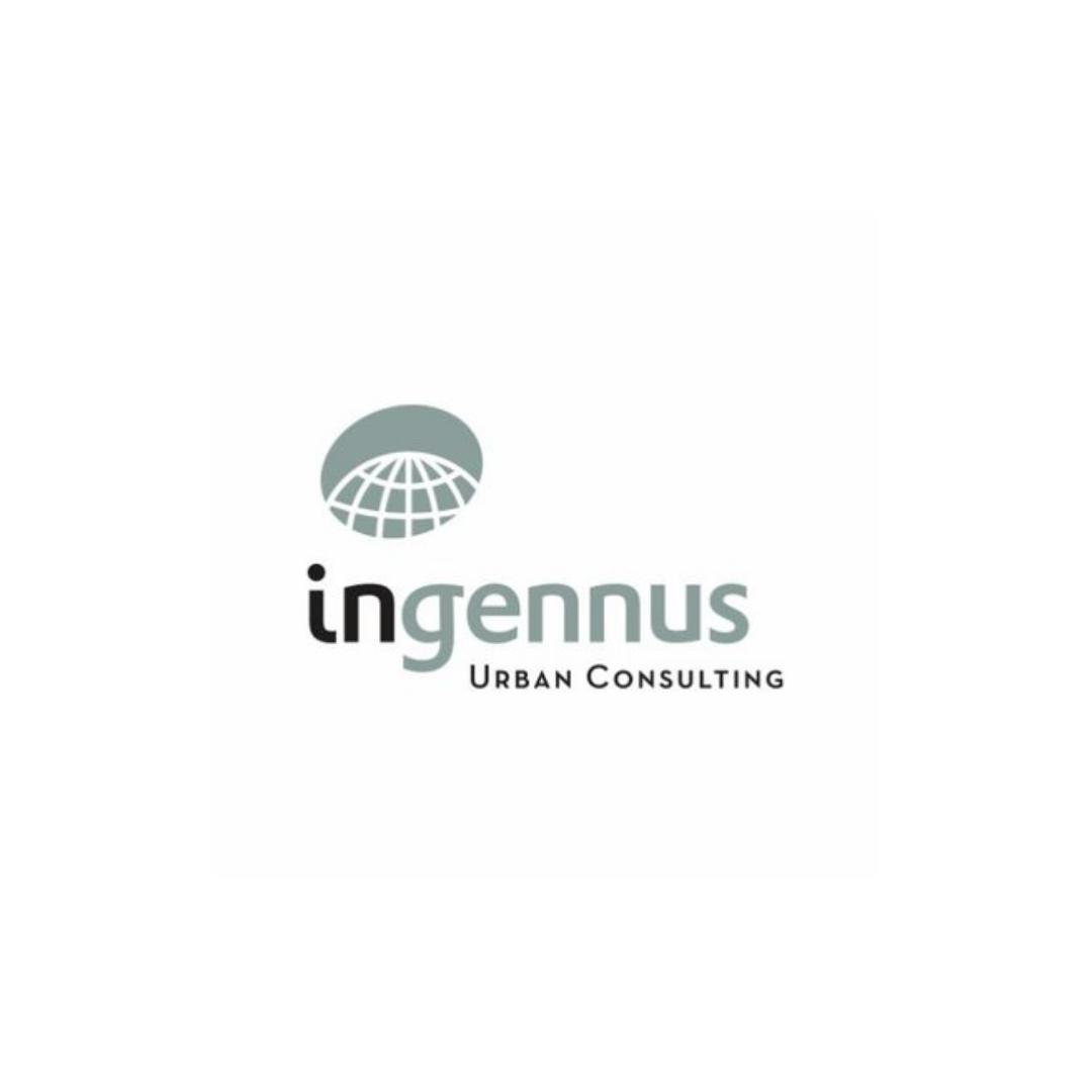 Ingennus Urban Consulting