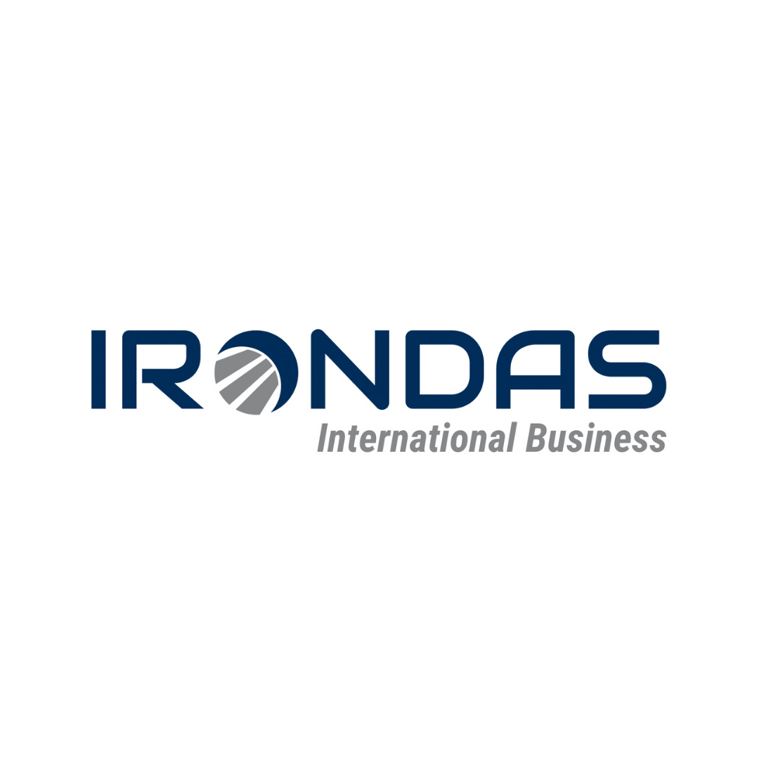 Irondas International Business