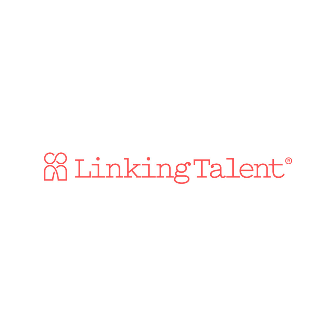 Linking Talent