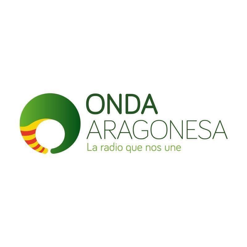 Onda Aragonesa - Redacción – Club Cámara