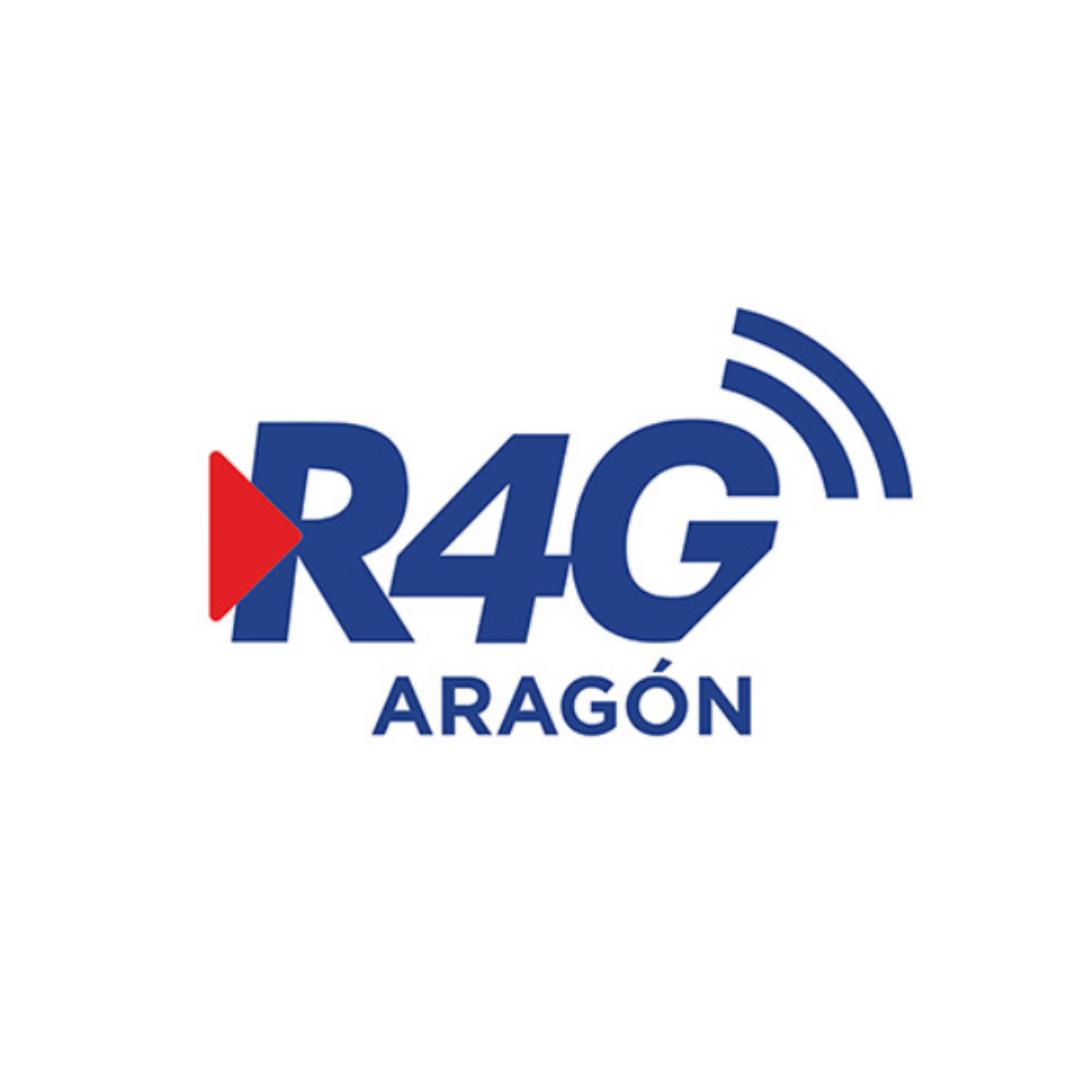 Radio 4G Aragón