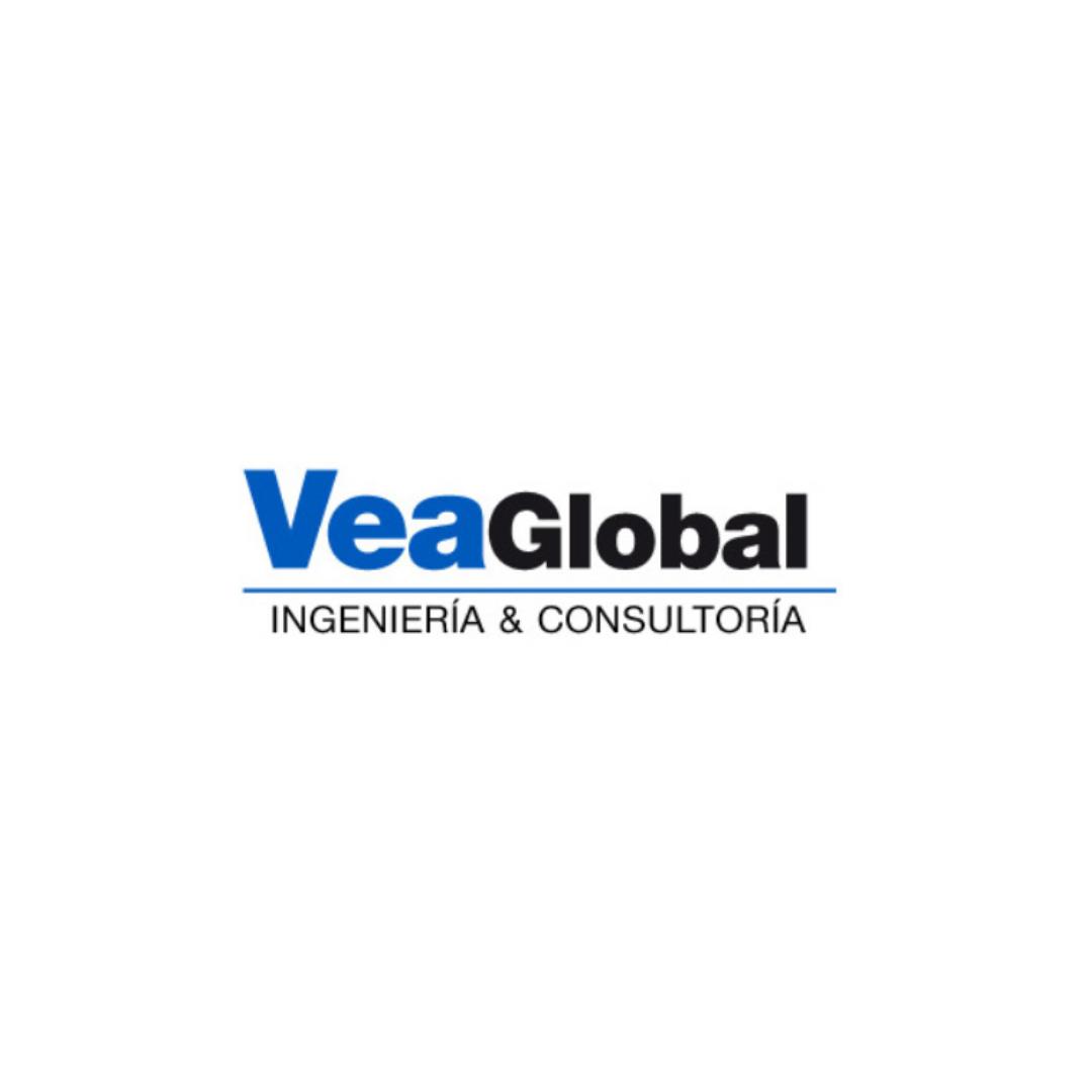 Vea Global Ingeniería y Consultoría