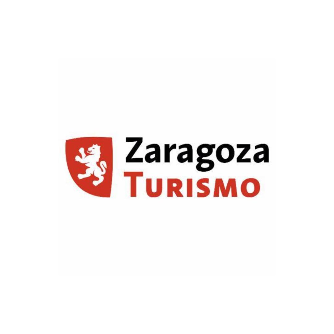 Zaragoza Turismo
