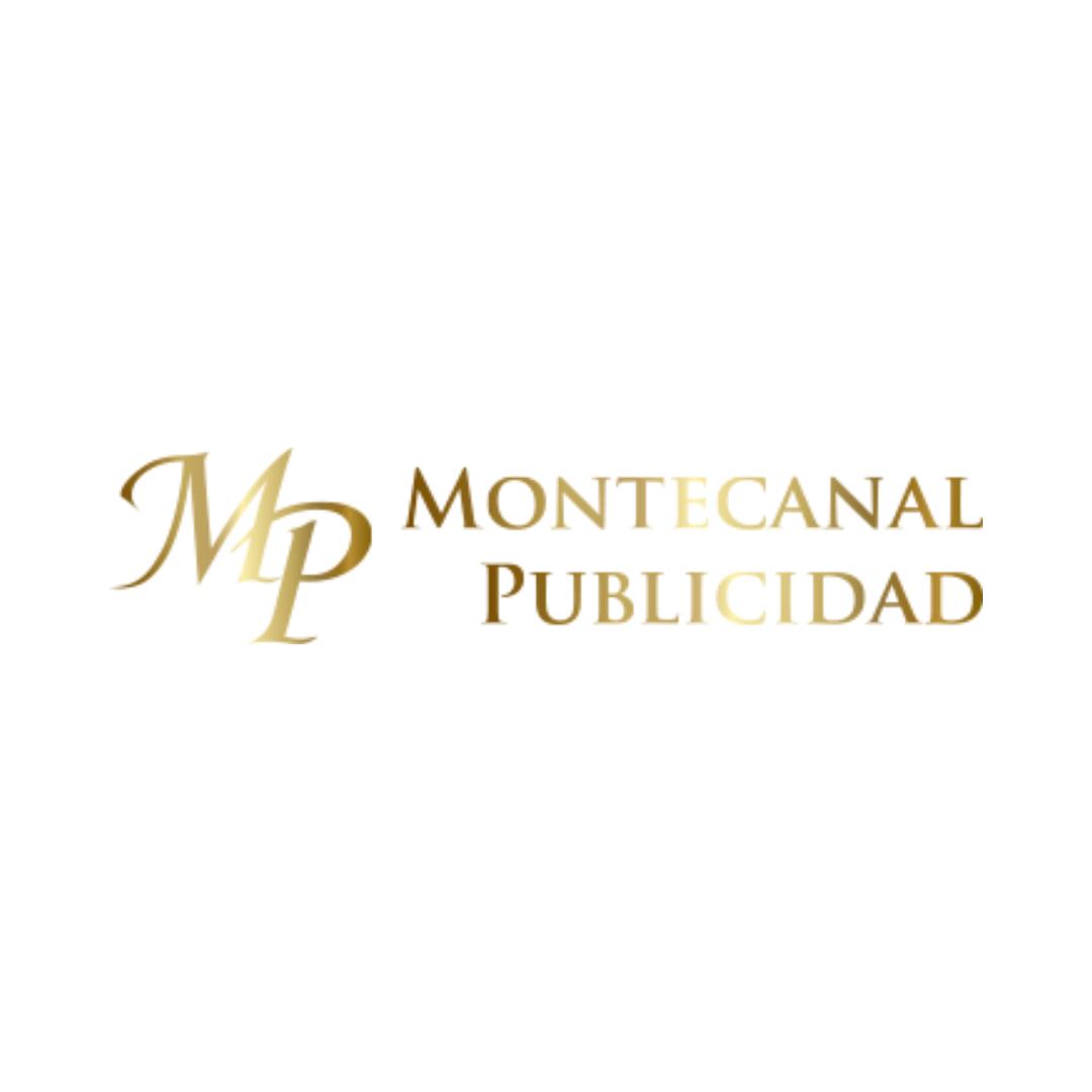 Montecanal Publicidad