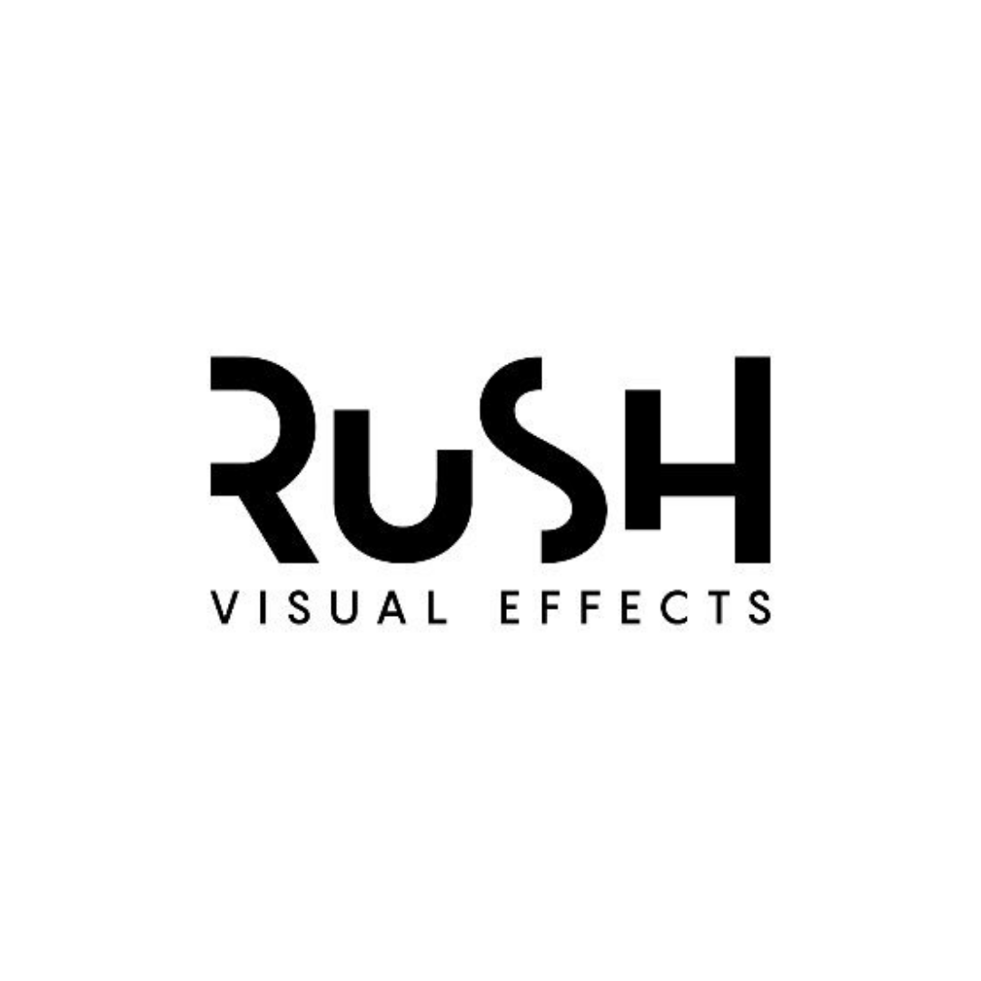 Rush Visual Effects