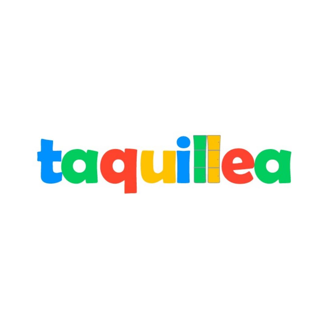 Taquillea