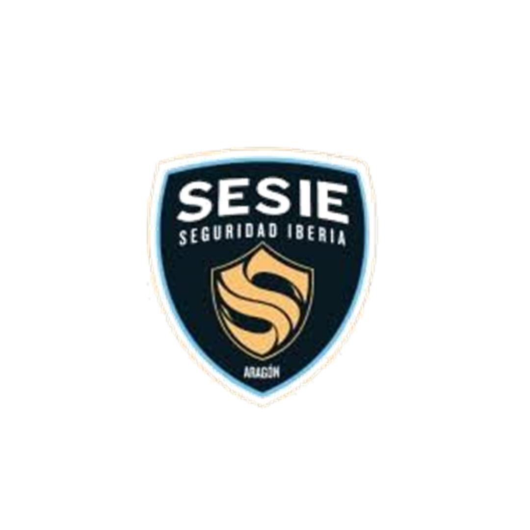SESIE SEGURIDAD IBERIA