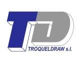 TROQUEL DRAW
