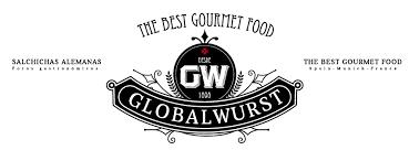 GLOBAL WURST